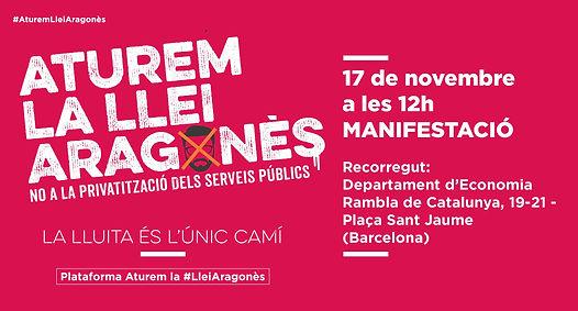 17n_mani_llei_Aragonès_horitzontal.jpg