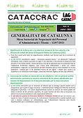 CATACCRAC 2021 - 17 Sectorial juliol.jpg