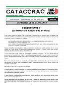 Coronavirus II.jpg
