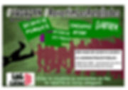 cartell iac catac - vaga 29N-Terres de l