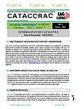 CATACCRAC 2021 - 2 Mesa Sectorial 18 de