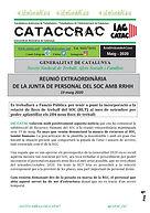 CATACCRAC_TSF_-_SOC_REUNIÓ_EXTRA_JUNTA_
