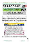CATACCRAC_2020_-_30_Provisio_i_selecció