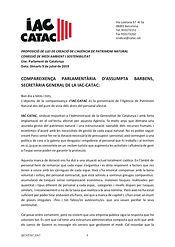 AGÈNCIA_DE_PATRIMONI_NATURAL_-_Compareix