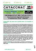 CATACCRAC 22 Mesa Sectorial virtual - setembre 2021.jpg