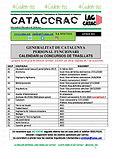 CATACCRAC calendari concurs GENER 2021.j
