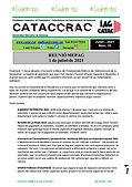 CATACCRACMEPAG.jpg