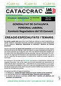 CATACCRAC 2021 - 20 Conveni personal laboral.jpg