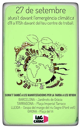 cartell_iac_catac_-_emergència_climàtica