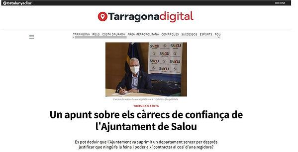 noticia.jpg