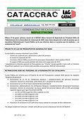 CATACCRAC 2020 - 2 MEPAG 27 gener 2020.j