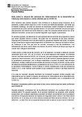 Nota informativa_menors a carrec afectat