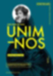 PRIMER DE MAIG 2019 - IGUALADA.jpg