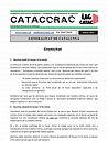 CATACRAC 2019 - 09 CRONICITAT.jpg