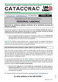 CATACCRAC_2020_-_08_PERSONAL_LABORAL_Sen