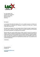 solReuConsPresidencia.jpg