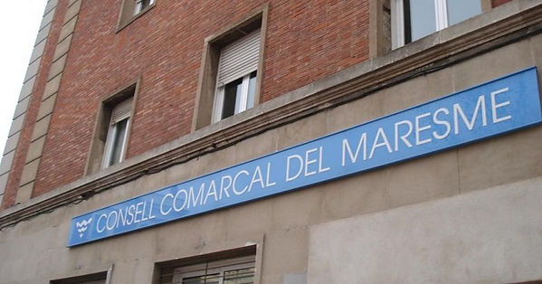 Consell Comarcal del Maresme.jpg