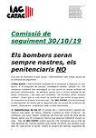 comissió_de_seguiment_30_10_2019.jpg