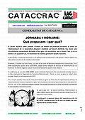CATACCRAC 2019 -30 JORNADA I HORARIS-1.j