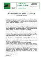 NOTA INFORMATIVA COVID-19.jpg