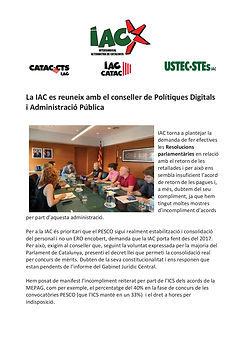 COMUNICAT_IAC_reunio_conseller_20.6.19.j