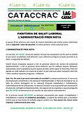 CATACCRAC40ParitariaSalutLaboral.jpg