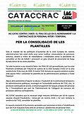 CATACCRAC_2020_-_37_CONSOLIDACIÓ_PERSO