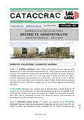 CATACCRAC 2019 -36 DISTRICTE ADMINISTRAT
