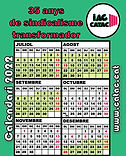 calendari2022a.jpg