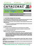 CATACCRAC_2020_-_32_Limitació_de_dret_d