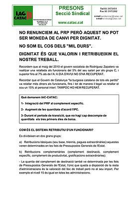 NO_RENUNCIEM_AL_PRP_PERÒ_AQUEST_NO_POT_S