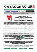 CATACCRAC_2019_-29_CONSTITUCIÓ_JUNTES_D.