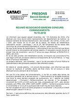 REUNIÓ_NEGOCIACIÓ_BAREMS_CONCURS.jpg