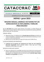 CATACCRAC 2019 -04 MEPAG GENER 2019.jpg