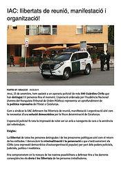 llibertats_de_reunió,_manifestació...Int