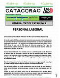 catacrac - catacrac 49.jpg