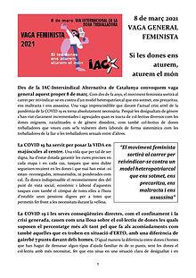 8M 2021 Manifest IAC.jpg