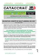 CATACCRAC_TSF_-_COMITÈ_DE_SALUT_LABORAL
