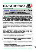 CATACCRAC 2019 -40 MESA SECTORIAL 16 des