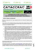 CATACCRAC 2021 - 1 CONCILIACIÓ I TELETRE