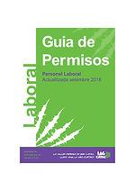 Guia de permisos_laborals_2018.jpg
