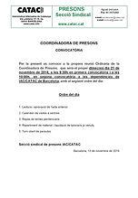 CONVOCATÒRIA_REUNIÓ_COORDINADORA_PRESONS