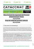 CATACCRAC 2020 - 45 Sectorial Octubre.jp