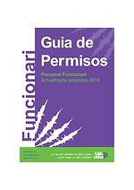 Guia de permisos_fucionaris_2018.jpg