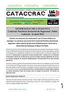 CATACCRAC24.jpg
