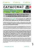 CATACCRAC 2021 - 14 Modificació art 10