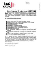 Entrevista nou director general 13-07-21.jpg