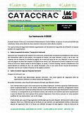 CATACCRAC_2020_-_36_La_Instrucció_6.jpg