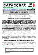 catacrac26-reduit.JPG