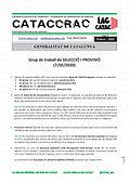 CATACCRAC_2020_-_05_SELECCIÓ_I_PROVISIÓ_